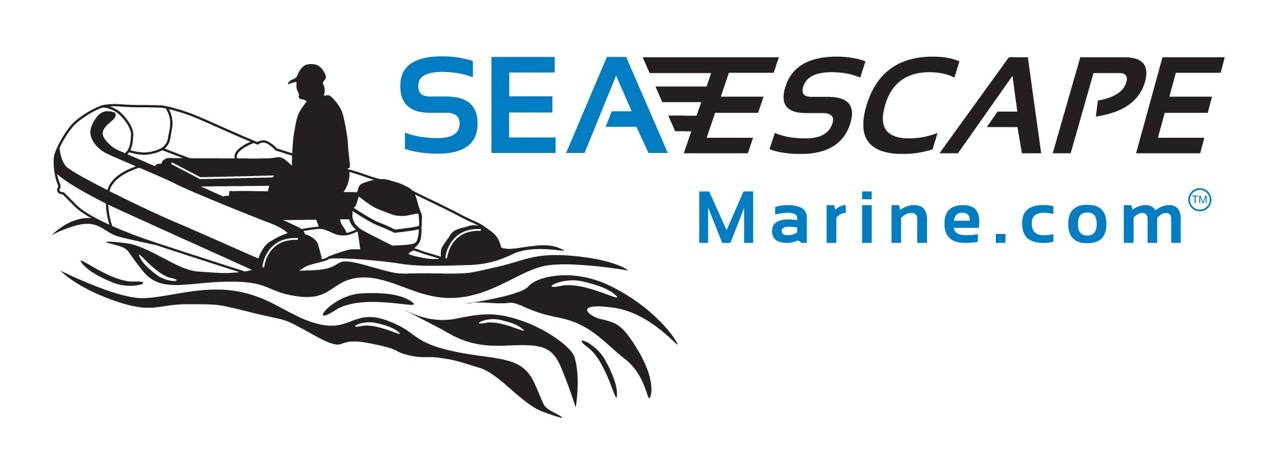Sea escape marine