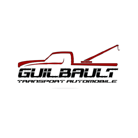 AUTOMOBILE GUILBAULT